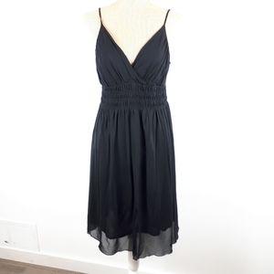 Dresses & Skirts - Little black cocktail dress.